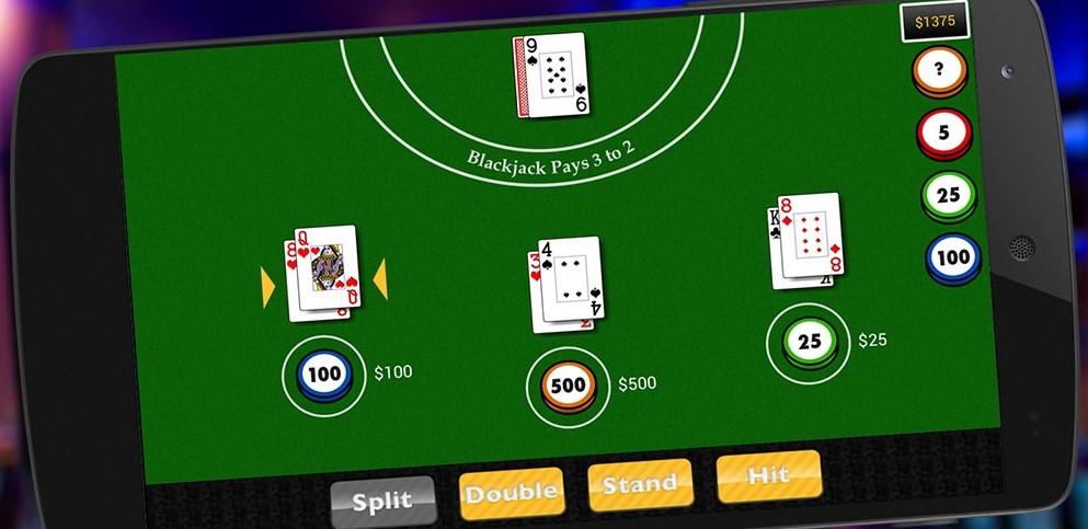bedava deneme bonusu veren casino siteleri nelerdir