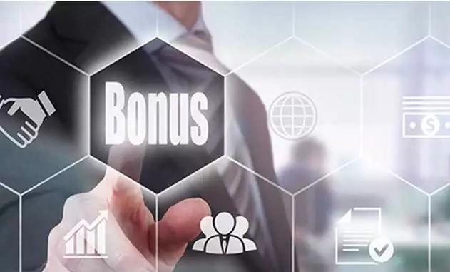 hosgeldin bonusu veren kumar siteleri nelerdir